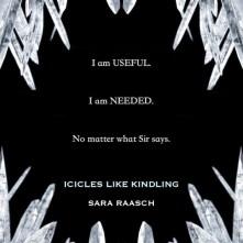 sara-raasch-icicles-like-kindling