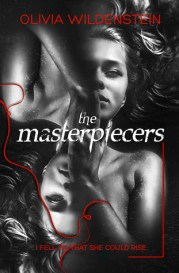 Olivia Wildenstein - The Masterpiecers