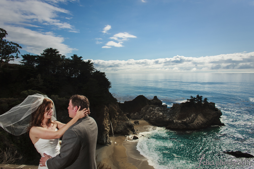Best Places Beach Weddings