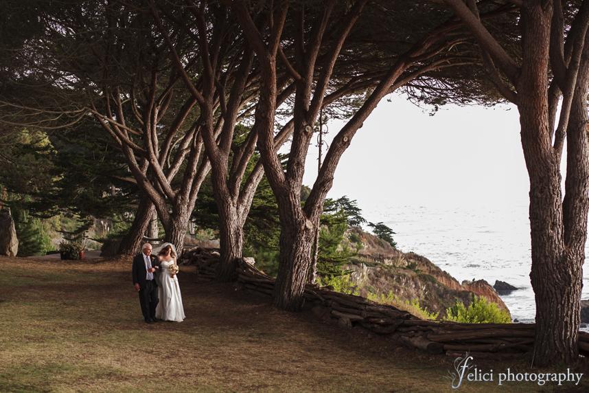 Best Beach Wedding Locations Us