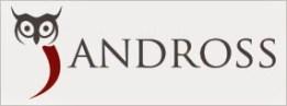 novo-logo-andross-1