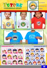 10_kids-future