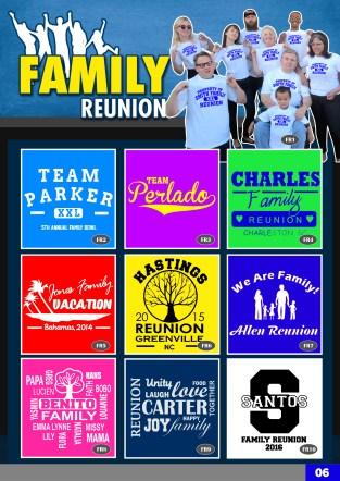 6_family-reunion