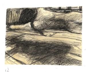 Like the artist? Visit http://veleven.deviantart.com/