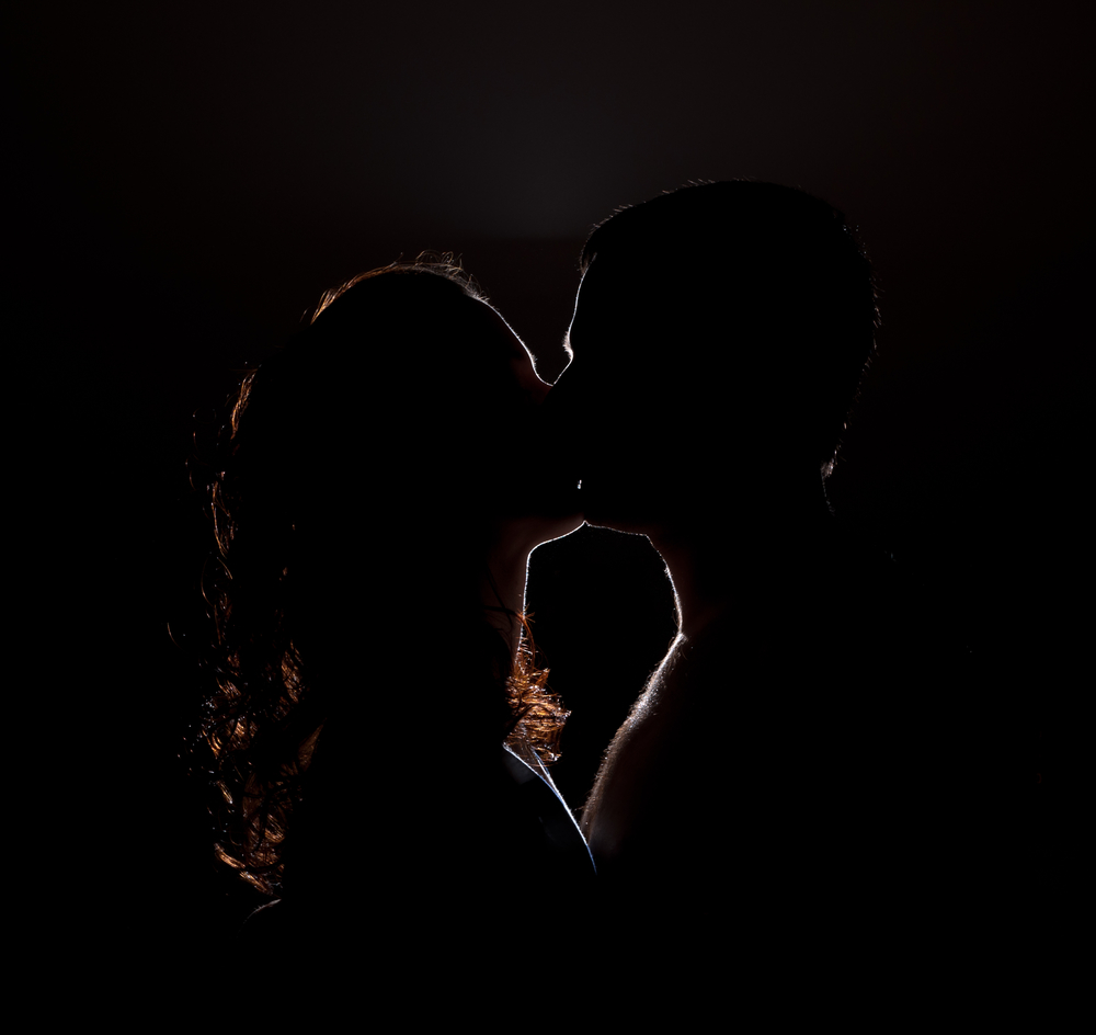 Awaking to the darkness – #darkromance #BDSM