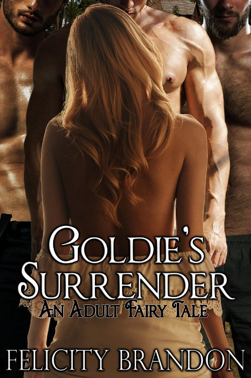 Goldies-Surrender-FB-Cover