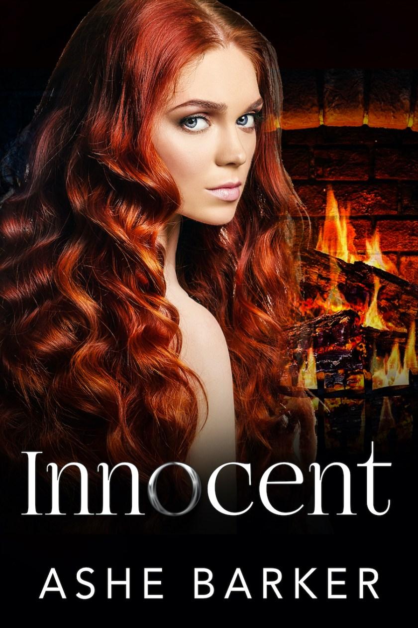 Innocent-AB cover