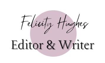 Felicity Hughes