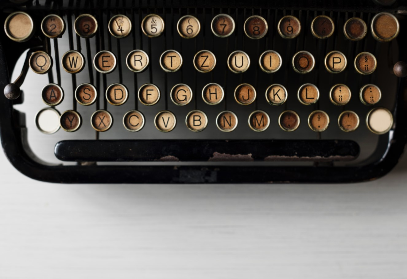 How to use a freelancer or content writer
