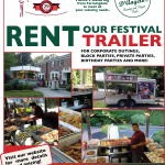 Sausage Trailer Food Truck Rental Long Island Ny Li New York Rent Our Sausage Truck