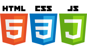 eCommerse UI using html css js training
