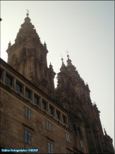 10 - Santiago5