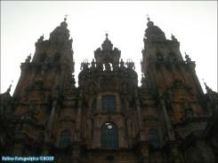 11 - Santiago12