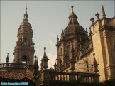 11 - Santiago2