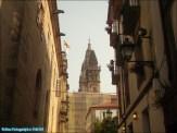 11 - Santiago5