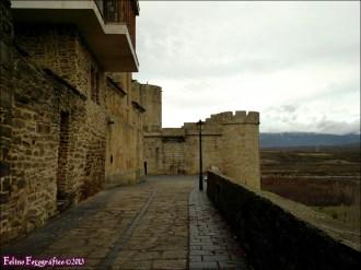 35 - Puebla de Sanabria13