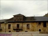 36 - Puebla de Sanabria11