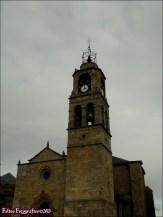36v - Puebla de Sanabria2