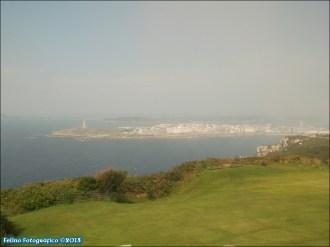 12 - Coruña5