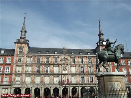 27 - Madrid (3)