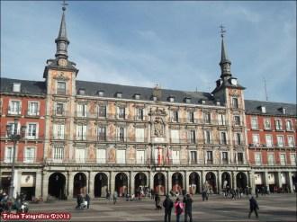27 - Madrid (4)