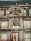 27v - Madrid1