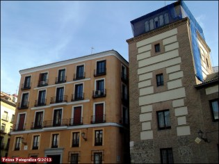 28 - Madrid14