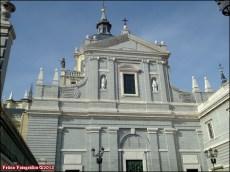 28 - Madrid8