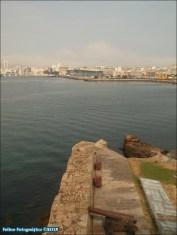 19v - Coruña1