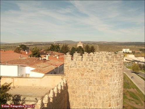 32 - Ávila1