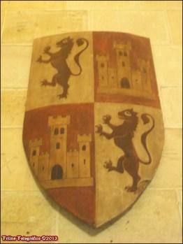 41v - Segovia2