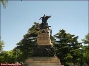 43 - Segovia13