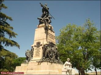 43 - Segovia15