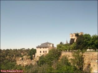 43 - Segovia17