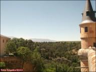 43 - Segovia9