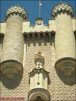 43v - Segovia11