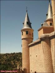 43v - Segovia12