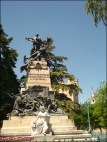43v - Segovia14