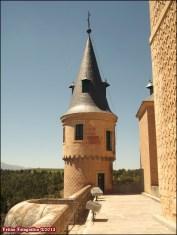 43v - Segovia3