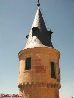 43v - Segovia5