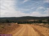70 - Sierra de la Culebra5
