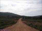 70 - Sierra de la Culebra8