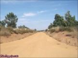 70 - Sierra de la Culebra9