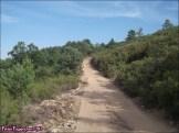 71 - Sierra de la Culebra13