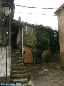 29v - Viana do Bolo5