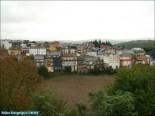 31 - Viana do Bolo5
