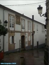 31v - Viana do Bolo1