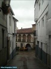31v - Viana do Bolo5
