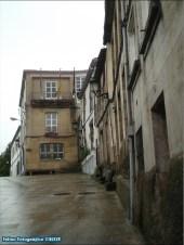 31v - Viana do Bolo7