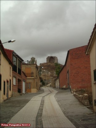 56v - Mota del Marqués1